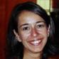 Mª del Rosario Fernando Magarzo