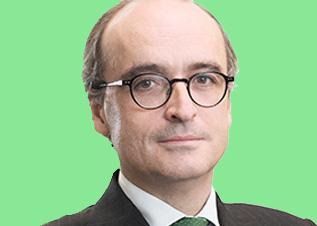 Santiago Martínez Garrido