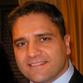 Jorge Agudo González