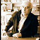 José Esteve Pardo